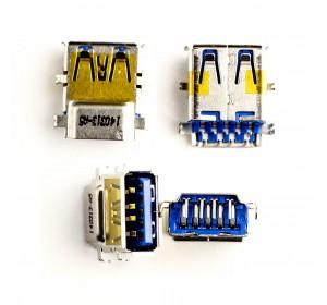 Купить разъем USB 105