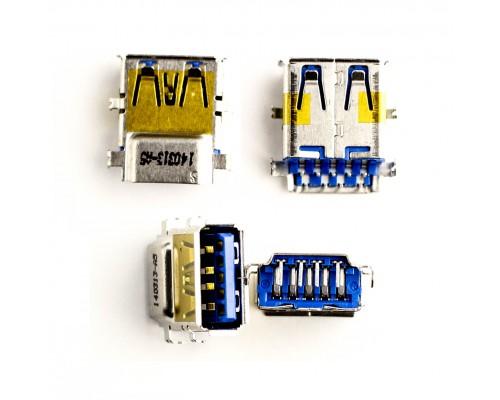 Разъем USB 105