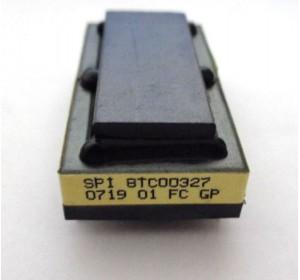 Трансформатор SPI 8TC00327