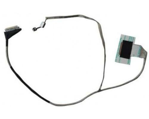 Шлейф для матрицы Acer E1-521 E1-531 E1-571 V3-571