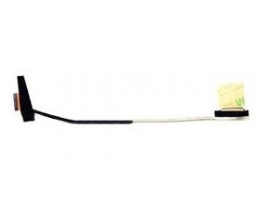 Шлейф для матрицы Acer E1-522 E1-522G