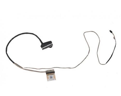 Шлейф для матрицы Acer E5-522 E5-532 E5-574