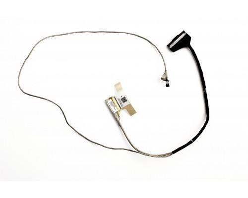 Шлейф для матрицы Acer E5-523 E5-553 E5-573