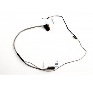 Шлейф для матрицы Acer ES1-512 ES1-531 ES1-571