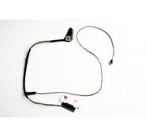Шлейф для матрицы Acer ES1-520 ES1-521 ES1-522