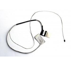 Шлейф для матрицы Asus Eee PC 1025C