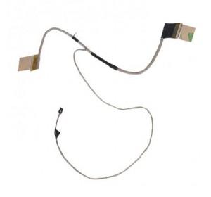 Шлейф для матрицы Asus X550 R510DP EDP 30 pin