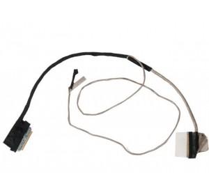 Шлейф для матрицы HP 15-ac 250 G4 255 G4 (30 pin)