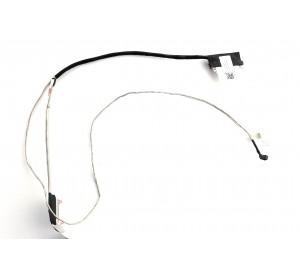 Шлейф для матрицы HP 15-ac 250 G4 255 G4 (40 pin)
