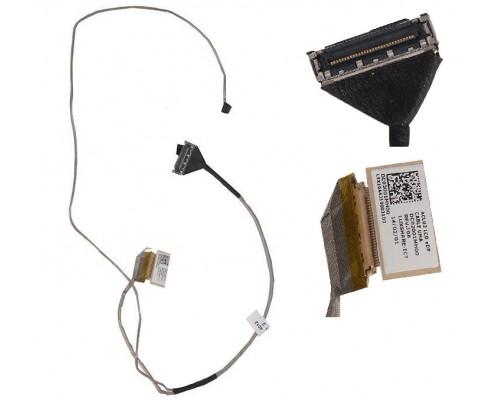 Шлейф для матрицы Lenovo G50-45 G50-70 G50-30 Z50-70 Z50-45 Ver.1