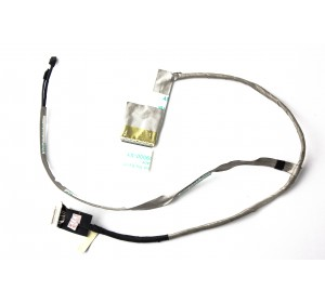 Шлейф для матрицы Sony VPC-EH VPC-EL