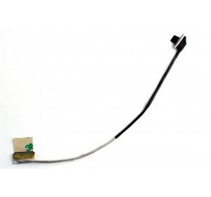 Шлейф для матрицы Sony VPC-SD