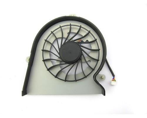Кулер Lenovo IdeaPad Y560 Y560A Y560P