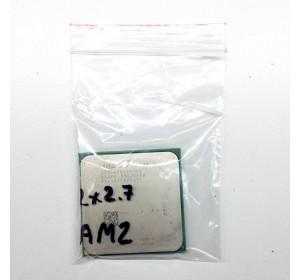 AMD Athlon 64 X2 5200+ - ADO5200IAA5DO (ADO5200DOBOX)