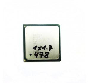 SL68C (Intel Celeron 1.7 GHz) (478 / 1x1.7)