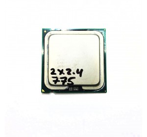 SLA8W (Intel Pentium E2220) (775 / 2x2.4)