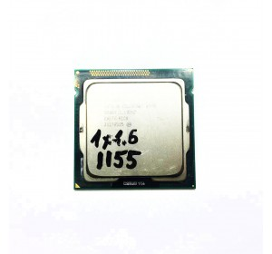 SR0BY (Intel Celeron G440) (1155 / 1x1.6)