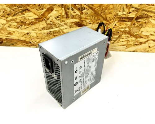 SFX БП POWER MAN IP-P300L1-0 (HQ 1sata / 2molex)