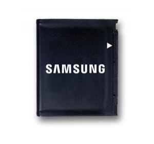 АКБ ORIG Samsung A900 D820 P300 Z510