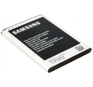 АКБ ORIG Samsung N7100 Galaxy Note2 (EB595675LU)
