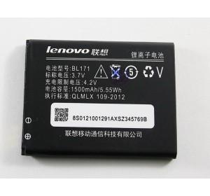 АКБ Lenovo BL171 ( A390/A319/A376/A368/A500/A60/A65 )