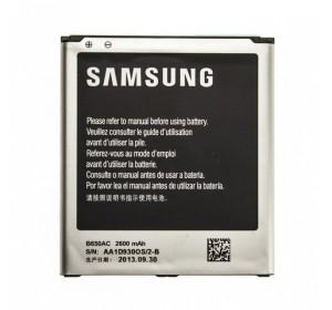 АКБ Samsung B650AC i9152 тех. упак.