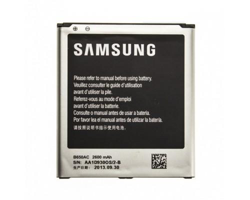 АКБ Samsung Galaxy Mega 5.8 (B650AC / i9152) тех. упак.