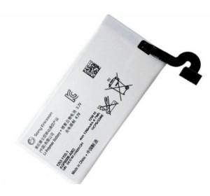АКБ Sony Xperia sola / MT27i (Agpb009-a002)
