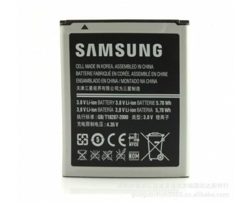 АКБ ORIG Samsung ( i8160, i8190, S7270, S7562, S7582, S7275, G310 )