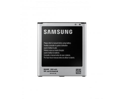 АКБ ORIG Samsung Galaxy S4 i9500, i9505, i9295 (b600bc)