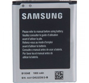 АКБ Samsung B150AE B150AC ( i8260/i8262 )
