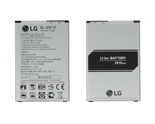 АКБ LG BL-45F1F ( X230/X240/X300 )