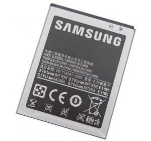 АКБ ORIG Samsung EB-F1A2GBUC ( i9100, i9103, 9105 )