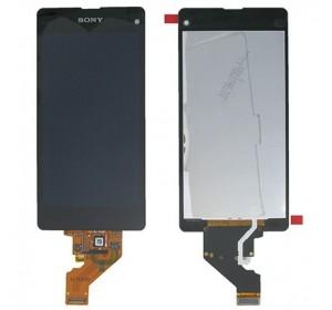 Модуль Sony Z1 Compact / D5503 (черный)