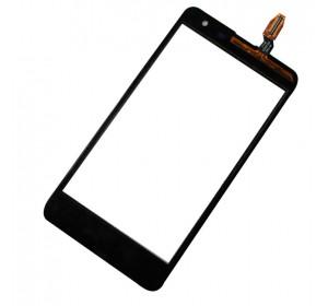 Тачскрин Nokia Lumia 625 (черный)