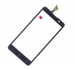 Тачскрин Acer Z520 (черный)