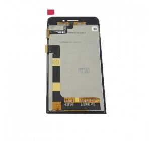 Модуль Asus ZenFone 4 / A450CG (черный)