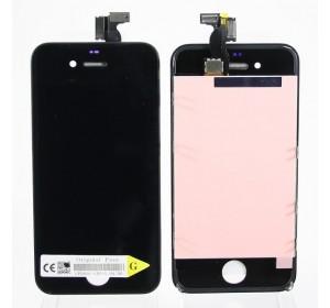 Модуль iphone 4 (черный) AA
