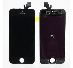 Модуль iphone 5 (черный) AA