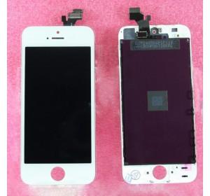 Модуль iphone 5 (белый) AA