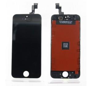Модуль iphone 5s (черный) AA