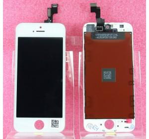 Модуль iphone 5s (белый) AA