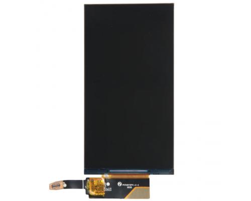 Дисплей Microsoft Lumia 535 Dual (RM-1090)