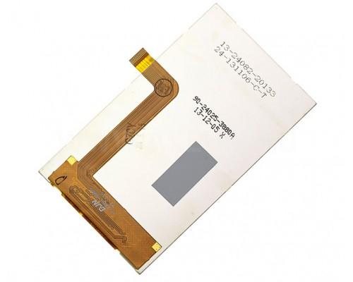 Дисплей Lenovo A369i / A369