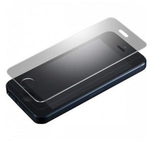 Защитное стекло (тех. упаковка) Samsung A300F/A3