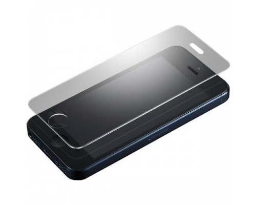 Защитное стекло (тех. упаковка) Asus ZenFone 2 Laser (ZE550KL)
