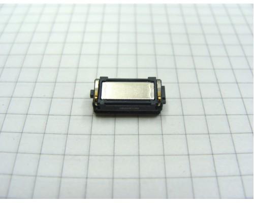 Разговорный динамик Huawei Ascend p7