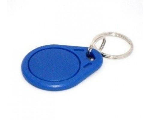 RFID Чип 125KHz синий