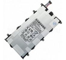 АКБ Samsung SP4960C3B P3100, P3110, P6200, P6210