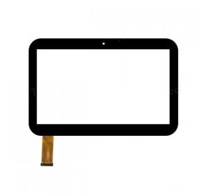 Сенсор 10.1'' HN10001 (247*160 mm) Черный